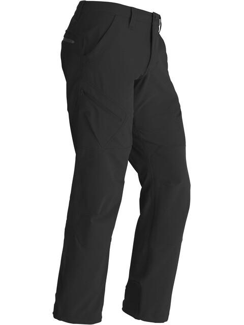 Marmot M's Limantour Pant Black